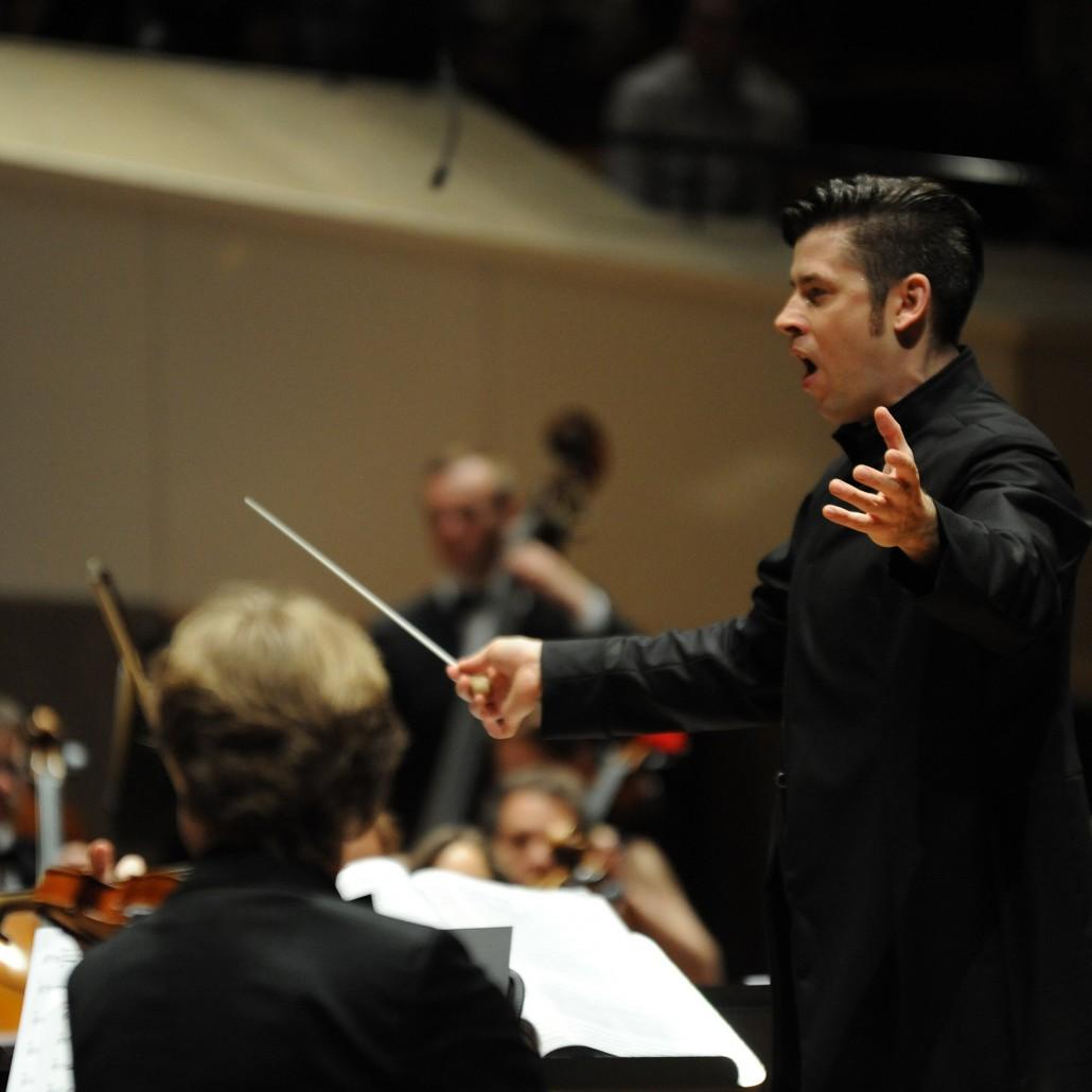 ORSOphilharmonic_Philharmonie_Berlin_Neujahrskonzert_WRprofil_21cm