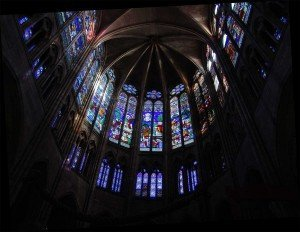 St_Denis_Choir_Glass