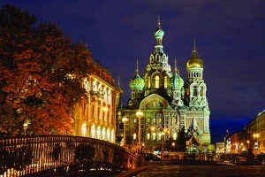 sh_156497708-St-Petersburg-Russia