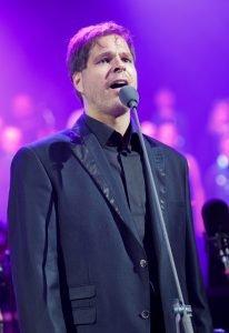 Gunnar Schierreich, Foto: Sarah Hornschuh