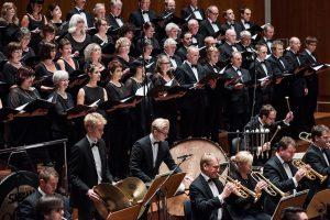 ORSOphilharmonic Foto_ Klaus Polkowski